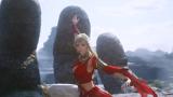 ファイナルファンタジーXIV: 紅蓮のリベレーター ゲーム画面8