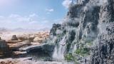 ファイナルファンタジーXIV: 紅蓮のリベレーター ゲーム画面10