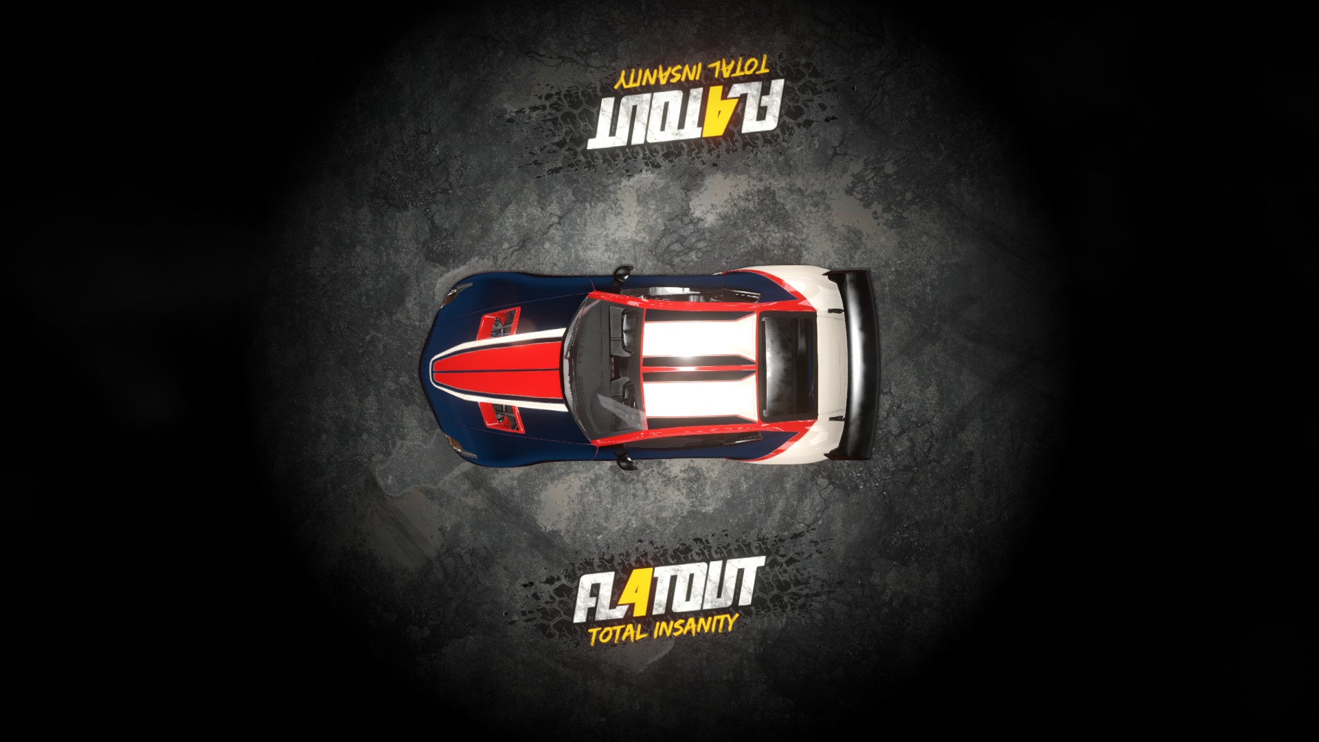 FlatOut 4: Total Insanity_gallery_1