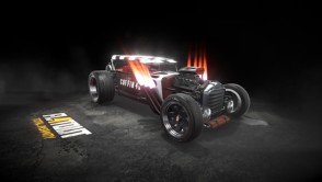FlatOut 4: Total Insanity_gallery_2