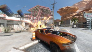FlatOut 4: Total Insanity_gallery_3