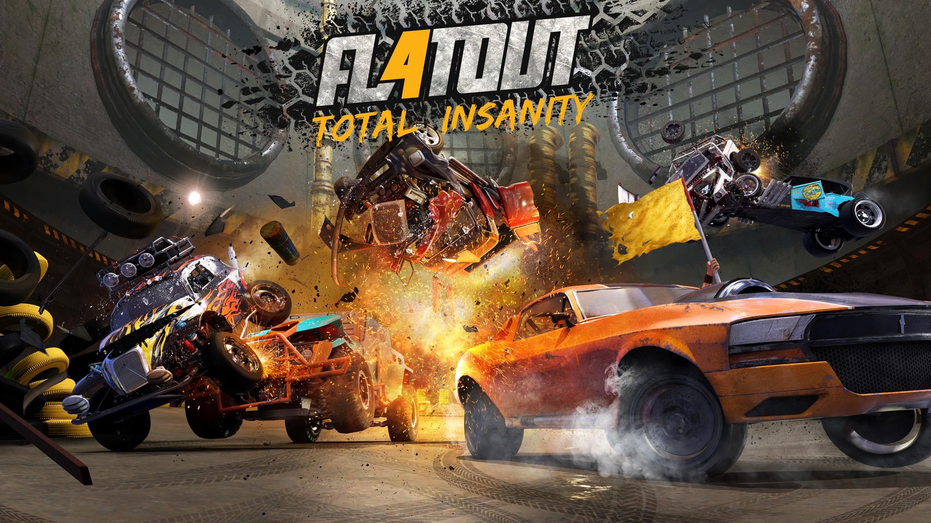 FlatOut 4: Total Insanity_body_1