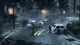 サイコブレイク ゲーム画面2