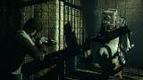サイコブレイク ゲーム画面3
