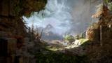 ドラゴンエイジ:インクイジション デラックス エディション ゲーム画面2