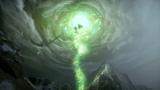 ドラゴンエイジ:インクイジション デラックス エディション ゲーム画面5