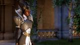 ドラゴンエイジ:インクイジション デラックス エディション ゲーム画面7