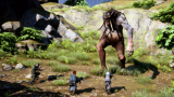 ドラゴンエイジ:インクイジション デラックス エディション ゲーム画面9