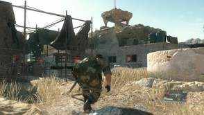 METAL GEAR SOLID V: THE PHANTOM PAIN_gallery_6