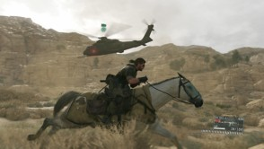 METAL GEAR SOLID V: THE PHANTOM PAIN_gallery_7