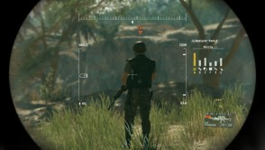 METAL GEAR SOLID V: THE PHANTOM PAIN_gallery_8