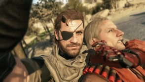 METAL GEAR SOLID V: THE PHANTOM PAIN_gallery_12