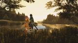 スターオーシャン5 -Integrity and Faithlessness- ゲーム画面2