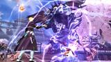 ファンタシースターオンライン2 エピソード4 デラックスパッケージ ゲーム画面5