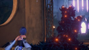 KINGDOM HEARTS HD 2.8 Final Chapter Prologue_gallery_2
