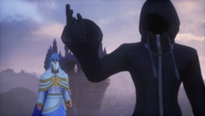 KINGDOM HEARTS HD 2.8 Final Chapter Prologue_gallery_5