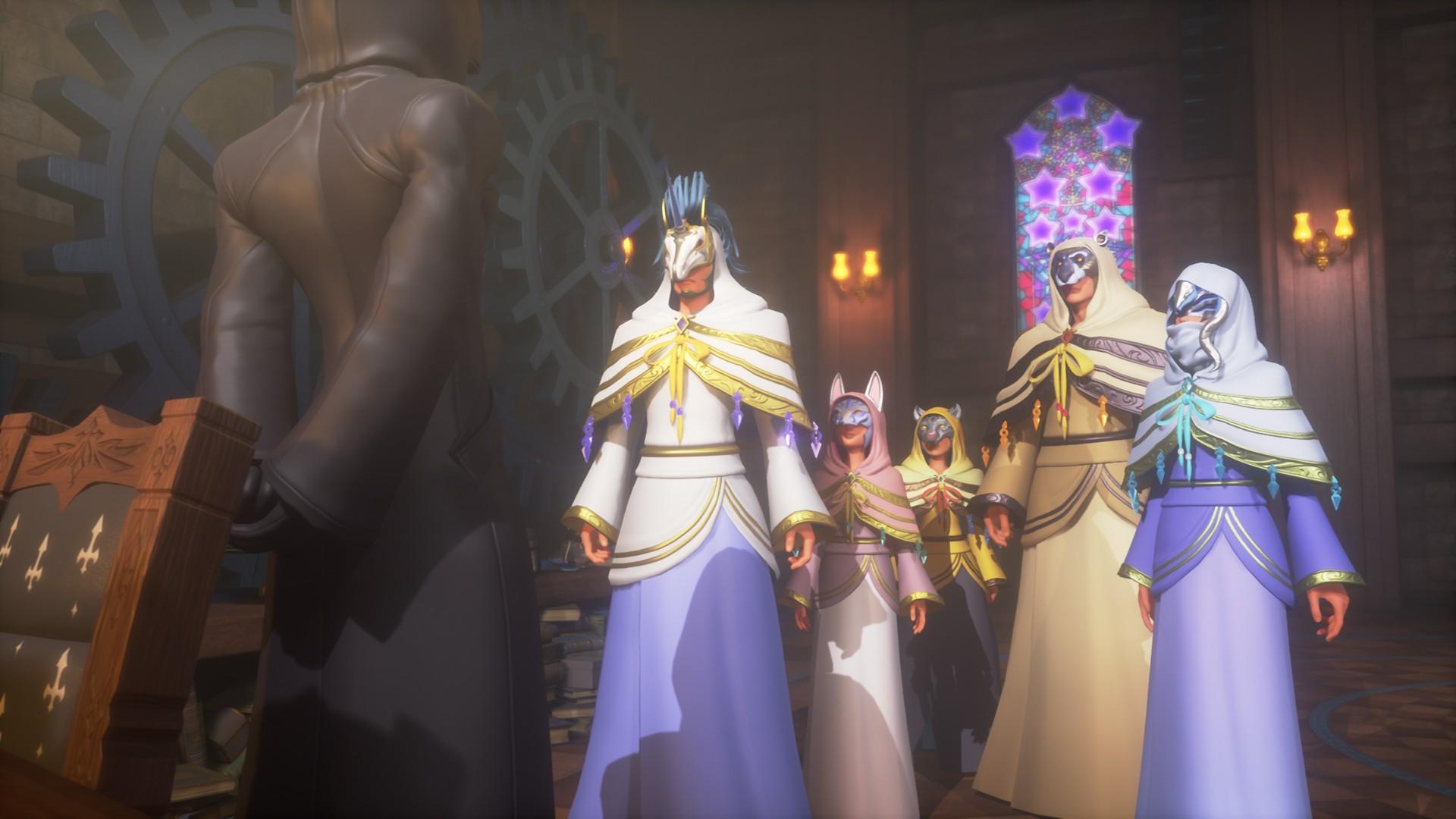 KINGDOM HEARTS HD 2.8 Final Chapter Prologue_body_3