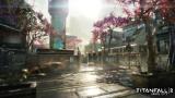 EA BEST HITS タイタンフォール 2 ゲーム画面1