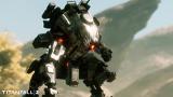 EA BEST HITS タイタンフォール 2 ゲーム画面2
