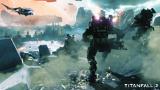 EA BEST HITS タイタンフォール 2 ゲーム画面4