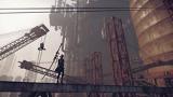 NieR:Automata ゲーム画面5
