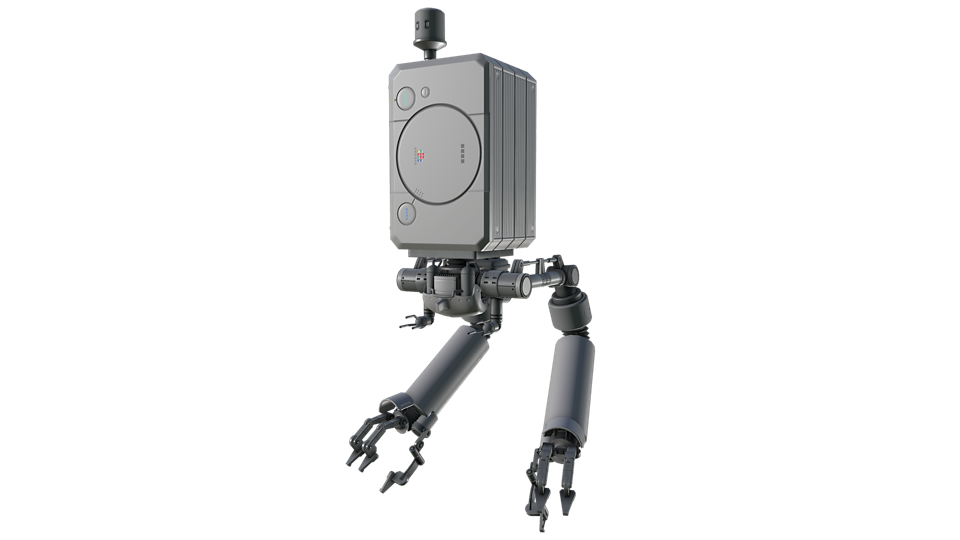 NieR:Automata_body_4
