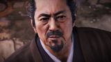 仁王 ゲーム画面3