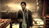 Deus Ex: Mankind Divided ゲーム画面8