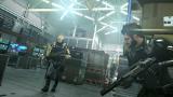 Deus Ex: Mankind Divided ゲーム画面10