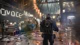 Deus Ex: Mankind Divided ゲーム画面11