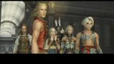 FINAL FANTASY XII THE ZODIAC AGE ゲーム画面3