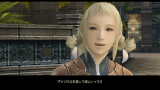 FINAL FANTASY XII THE ZODIAC AGE ゲーム画面6