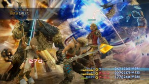 FINAL FANTASY XII THE ZODIAC AGE_gallery_9