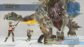 FINAL FANTASY XII THE ZODIAC AGE_gallery_12