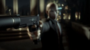 HITMAN THE COMPLETE FIRST SEASON_gallery_6