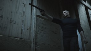 HITMAN THE COMPLETE FIRST SEASON_gallery_8