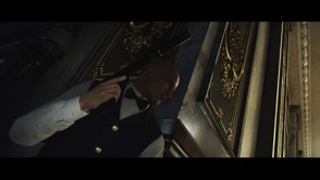 HITMAN THE COMPLETE FIRST SEASON_gallery_9