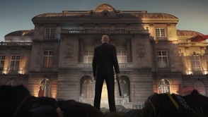 HITMAN THE COMPLETE FIRST SEASON_gallery_11
