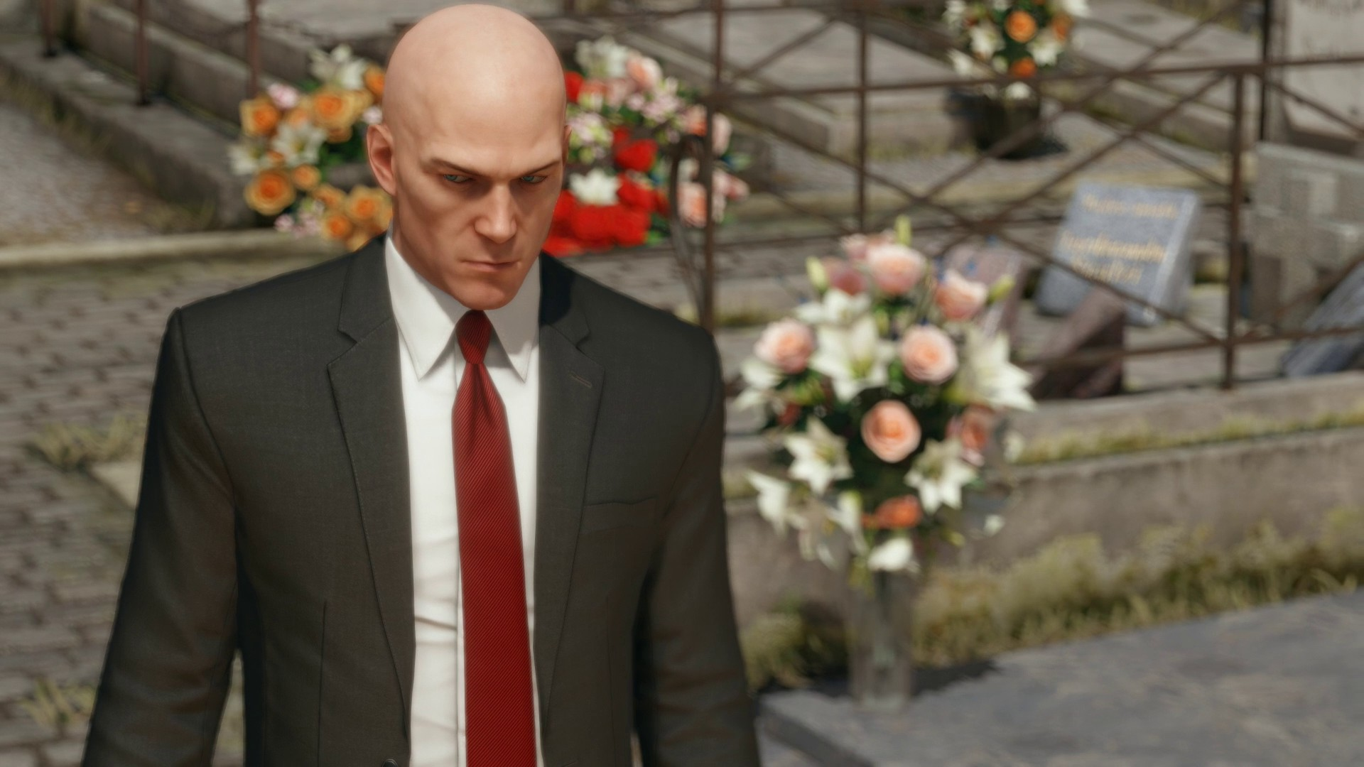 HITMAN THE COMPLETE FIRST SEASON_body_1
