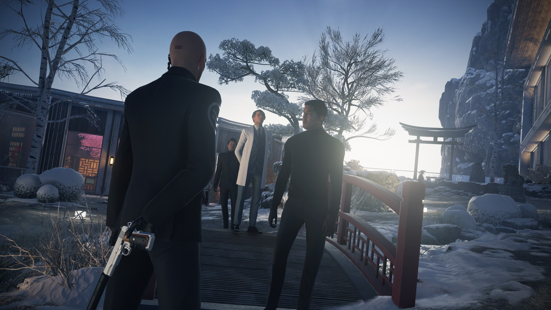 HITMAN THE COMPLETE FIRST SEASON_body_2