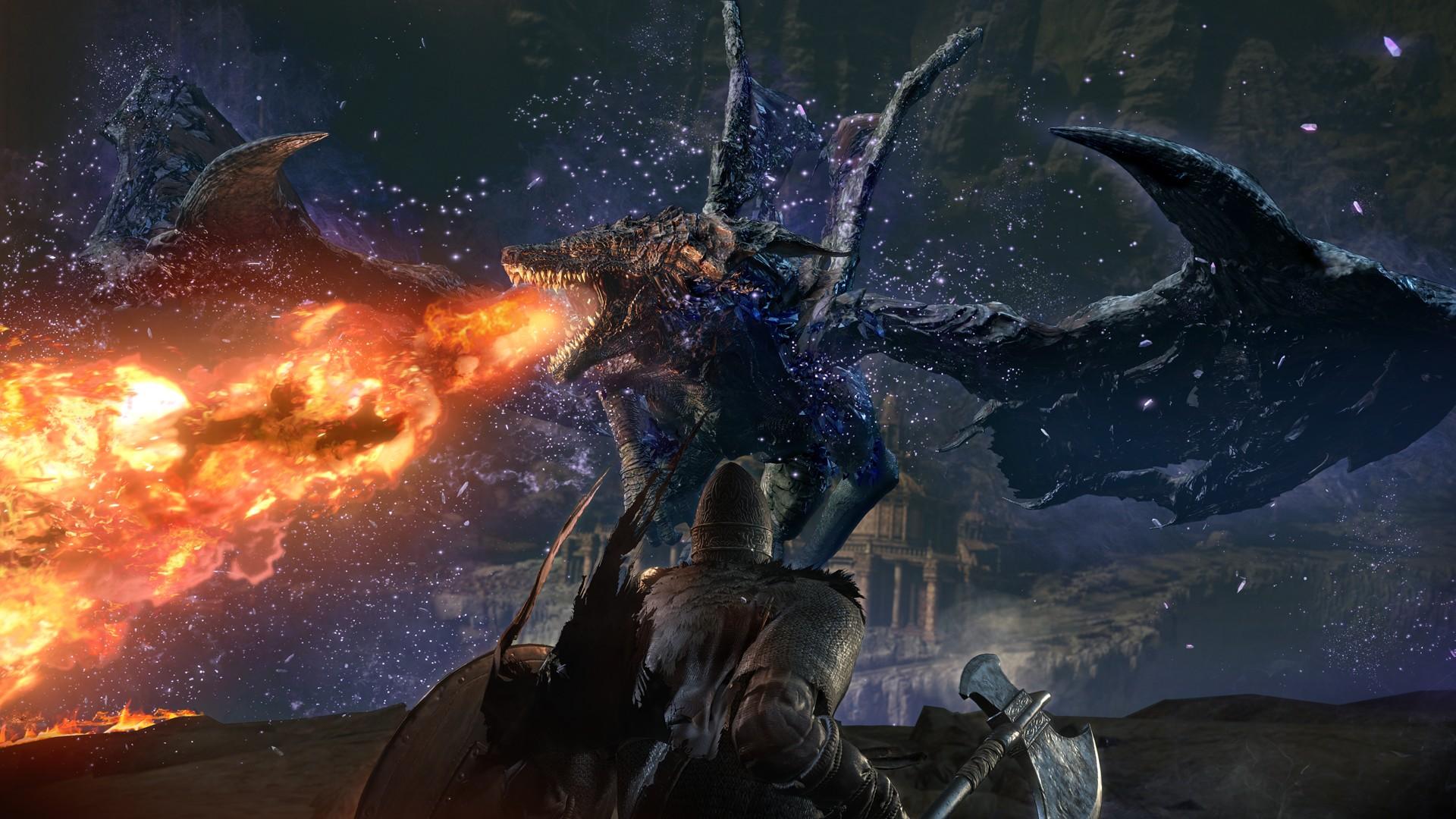 ゲームソフト Dark Souls Iii プレイステーション