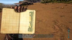 ARK: Survival Evolved_gallery_2