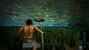 ARK: Survival Evolved_gallery_4