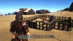 ARK: Survival Evolved_gallery_6