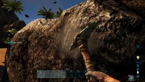 ARK: Survival Evolved_gallery_7