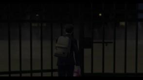 WHITEDAY~学校という名の迷宮~_gallery_4