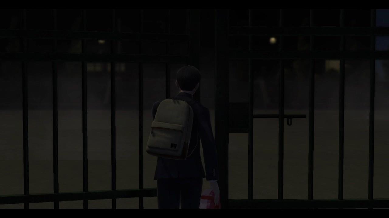 WHITEDAY~学校という名の迷宮~_body_3