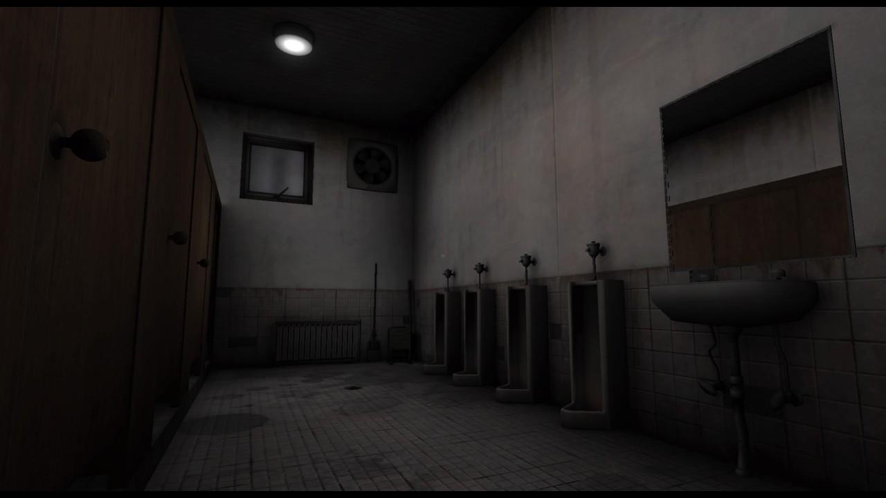 WHITEDAY~学校という名の迷宮~_body_4