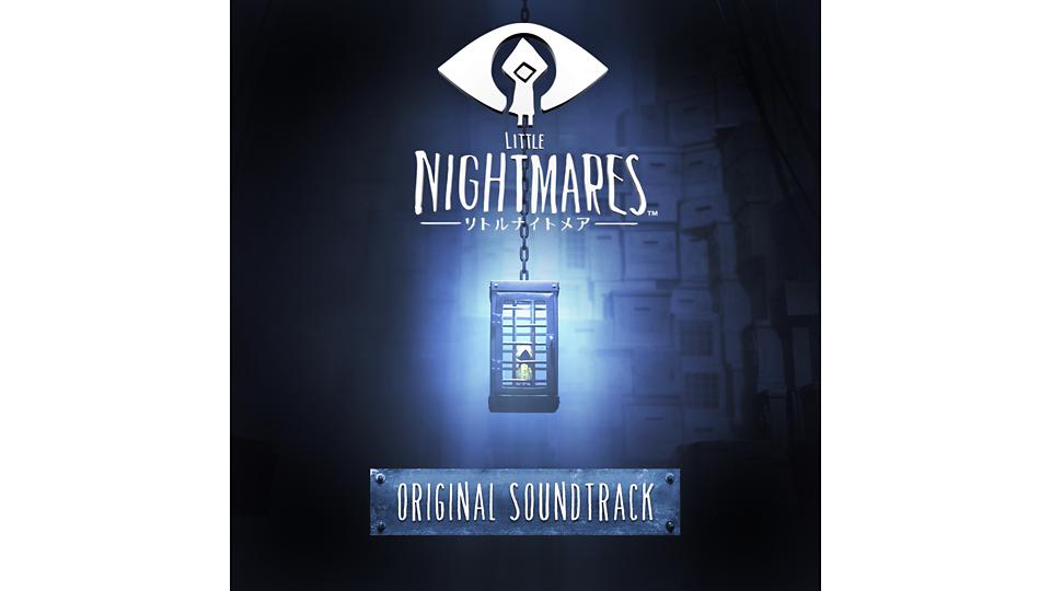 LITTLE NIGHTMARES-リトルナイトメア- デラックスエディション_body_5