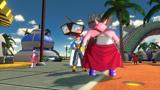 ドラゴンボール ゼノバース Welcome Price!! ゲーム画面7